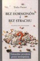 Definicja Bez hormonów i bez strachu słownik