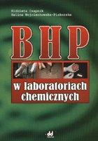 Definicja BHP w laboratoriach słownik