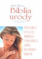 Definicja Biblia urody - przewodnik po słownik