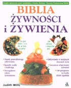 Definicja Biblia żywności i żywienia słownik