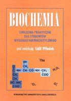 Definicja Biochemia. Ćwiczenia słownik
