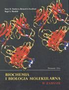 Definicja Biochemia i biologia słownik