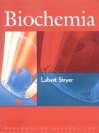 Definicja Biochemia słownik