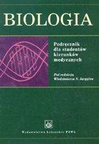 Definicja Biologia. Podręcznik dla słownik