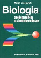 Definicja Biologia przed egzaminem na słownik