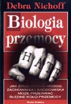 Definicja Biologia przemocy słownik