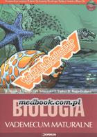 Definicja BIOLOGIA - vademecum maturalne słownik