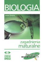 Definicja BIOLOGIA - ZAGADNIENIA słownik