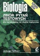 Definicja Biologia - zbiór pytań słownik
