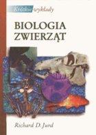 Definicja Biologia zwierząt - krótkie słownik