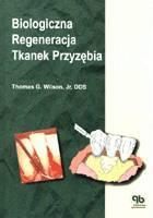 Definicja Biologiczna regeneracja słownik