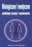 Definicja Biologiczne i medyczne słownik