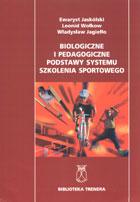 Definicja Biologiczne i pedagogiczne słownik