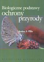Definicja Biologiczne podstawy ochrony słownik