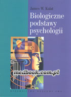 Definicja Biologiczne podstawy słownik