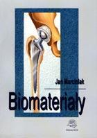 Definicja Biomateriały słownik