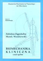 Definicja Biomechanika kliniczna słownik