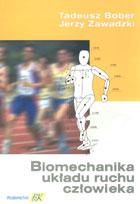 Definicja Biomechanika układu ruchu słownik