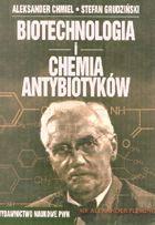 Definicja Biotechnologia i chemia słownik