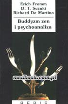 Definicja Buddyzm zen i psychoanaliza słownik