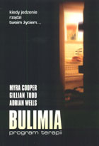 Definicja Bulimia - program terapii słownik