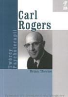 Definicja Carl Rogers słownik