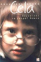Definicja Cela - odpowiedź na zespół słownik