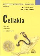 Definicja Celiakia - porady lekarzy i słownik