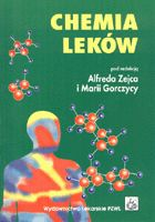Definicja Chemia leków słownik