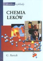 Definicja Chemia leków - krótkie wykłady słownik