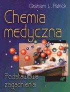 Definicja Chemia medyczna - podstawowe słownik