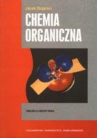 Definicja Chemia organiczna słownik