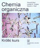 Definicja Chemia organiczna - krótki słownik