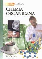 Definicja Chemia organiczna - krótkie słownik