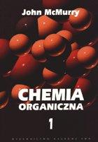 Definicja Chemia organiczna tom 1 słownik