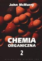 Definicja Chemia organiczna tom 2 słownik