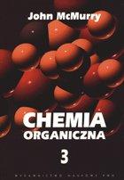 Definicja Chemia organiczna tom 3 słownik