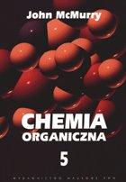 Definicja Chemia organiczna tom 5 słownik