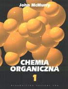Definicja Chemia organiczna tom1-5 słownik