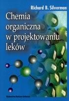 Definicja Chemia organiczna w słownik