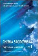 Definicja Chemia środowiska cz. 1 słownik