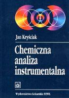 Definicja Chemiczna analiza słownik