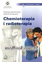 Definicja Chemioterapia i radioterapia słownik