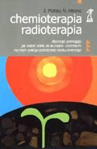 Definicja Chemioterapia, radioterapia słownik