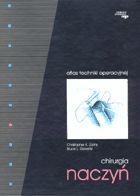 Definicja Chirurgia naczyń - atlas słownik