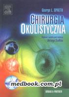 Definicja Chirurgia okulistyczna słownik