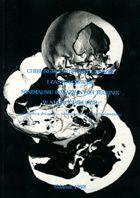 Definicja Chirurgia podstawy czaszki i słownik
