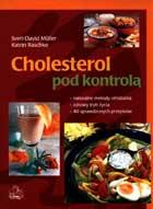 Definicja Cholesterol pod kontrolą słownik