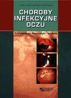 Definicja Choroby infekcyjne oczu słownik