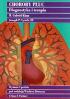 Definicja Choroby płuc. Diagnostyka i słownik